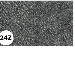 Tkanina 24Z