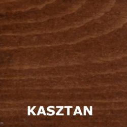 Kasztan