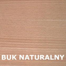 Buk Naturalny