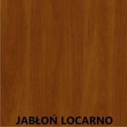 Jabłoń Locarno
