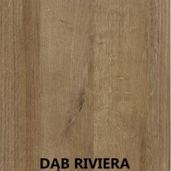 Dąb Riviera