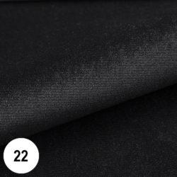 Tkanina 22