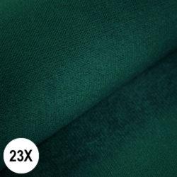 Tkanina 23X