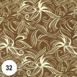 Tkanina 32