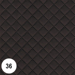 Ekoskóra 36